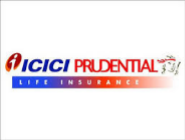 Insurance Business Development Jobs in Kolkata - ICICI prudential