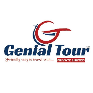 Sr. Manager Jobs in Delhi - Genial Tour Private Limited