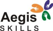 MIS Executive Jobs in Jaipur - Aegis Skills Edge Pvt Ltd