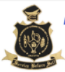 Assistant Lecturer /Teaching Associate Jobs in Kolkata - Institute of Hotel Management Catering Technology Applied Nutrition Kolkata