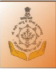 Murgaon Education Societys College of Arts & Commerce Goa