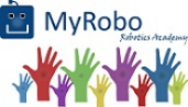 Robotics Trainer Jobs in Thiruvananthapuram - MyRobo Robotics Academy