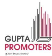 SEO Executive Jobs in Gurgaon - Gupta Promoters