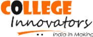 Inside Sales Executive Jobs in Mangalore - College Innovators