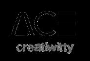 ACE creatiwitty