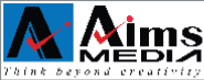 Multimedia designer Jobs in Gurgaon - Aims media pvt ltd
