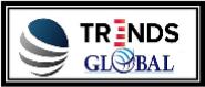Retail Sales Jobs in Nagpur - TRENDS GLOBAL