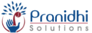 Staff Nurse Jobs in Bangalore,Pune,Hyderabad - Pranidhi Solutions
