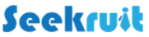 Seekruit HR Technologies Private Limited