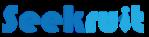 HR Intern Jobs in Delhi - Seekruit HR Technologies Private Limited