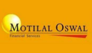 Adviser Jobs in Gwalior - Motilal Oswal Securities Limited