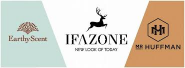 Team Leader Jobs in Lucknow - Ifazone