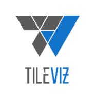 Tileviz Studio LLP