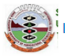 Asst. Professor/Junior Scientist/Subject Matter Specialist Jobs in Srinagar - SKUAST