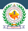 Rajasthan Subordinate and Ministerial Services Selection Board - Jaipur