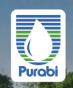 Assistant /Executive Jobs in Guwahati - West Assam Milk Producers Cooperative Union Ltd.