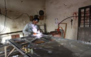 Welder Jobs in Kochi - Sooryaplacement