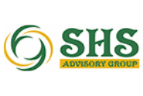 SHS Advisory Group