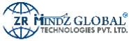 Telesales Executive Jobs in Bangalore - ZRMindz Global Technologies
