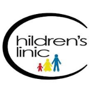Female assistant/receptionist Jobs in Hyderabad - Childrens Clinic