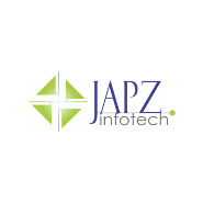 Japz Infotech Pvt. Ltd.