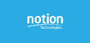Website Designer Jobs in Navi Mumbai - Notion Technologies