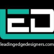 Content Writer Jobs in Delhi,Faridabad,Gurgaon - Leading Edge Designers