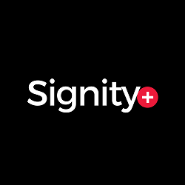 Associate Training Coordinator Jobs in Gurgaon - Signity Corporate Solution Pvt Ltd