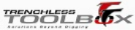 Sales Executive Jobs in Delhi,Faridabad,Gurgaon - Trenchless Toolbox Private Limited