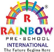 Rainbow Pre School Internation