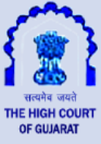 Civil Judges Jobs in Ahmedabad - High Court of Gujarat