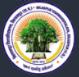 Bilaspur University