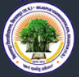 Guest Faculty Yoga Jobs in Bilaspur - Bilaspur University