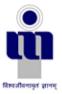 Ph.D. Programme Jobs in Gwalior - IIITM Gwalior
