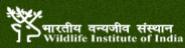 JRF Wildlife Science Jobs in Dehradun - WII