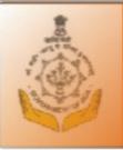 North Goa Planning And Development Authority