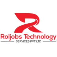 HR Recruiter Jobs in Bangalore - Roljobs Technology Services Pvt Ltd