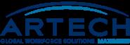 Artech Infosystems Pvt. Ltd.