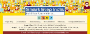 Smart Step India placement