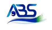 Aysha business solutions