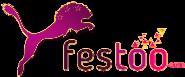 Field Sales Executive Jobs in Chennai - Festoo.com