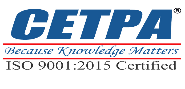 Java Training in Roorkee Jobs in Roorkee - Cetpa Infotech Pvt. Ltd.
