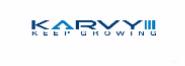 ER Jobs in Pune - Karvy Digiconnect Pvt Ltd