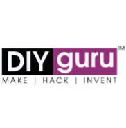 Electric Vehicle Trainer Jobs in Delhi,Ahmedabad,Surat - DIYGURU