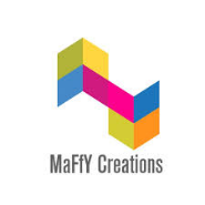 Software Developer Jobs in Coimbatore - Maffy Creations