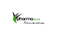 Sales/Marketing Executive Jobs in Bangalore - PHARMA FORCE