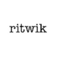 Java Architect/Dev. Manager/Sr. Manager Jobs in Hyderabad - Ritwik Software Technologies Pvt Ltd