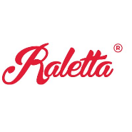 Business Development Executive Jobs in Indore - Raletta technology pvt ltd
