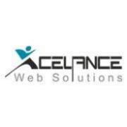 Digital Marketing Interns Jobs in Mohali - XCELANCE WEB SOLUTIONS PVT LTD