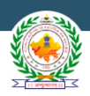 Tax Assistant Jobs in Jaipur - Rajasthan Subordinate and Ministerial Services Selection Board - Jaipur